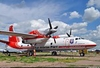 Aircraft for Sale in Ukraine: 2010 Antonov An-32 Cline