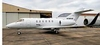 Aircraft for Sale in Mexico: 2005 Hawker Siddeley 125-800