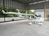 Aircraft for Sale in Thailand: 2012 Jabiru J170