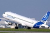 Aircraft for Sale in Ukraine: 1991 Airbus A320