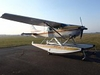 Aircraft for Sale in Italy: 1979 Cessna TU206 Turbo Stationair