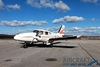 Aircraft for Sale in Austria: 1964 Piper PA-23-250 Aztec