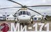 Aircraft for Sale in Russia: 2011 Mil MI-171