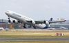 Aircraft for Sale in France: 2005 Airbus A340