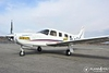 Aircraft for Sale in Poland: 2008 Piper PA-32R-301T Saratoga II-TC