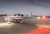 Aircraft for Sale in Portugal: 2007 Cirrus SR-22