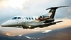Aircraft for Sale in Brazil: 2009 Embraer EMB-500 Phenom 100