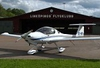 Aircraft for Sale in Sweden: 2010 Diamond Aircraft 100 Eclipse