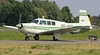 Aircraft for Sale in Belgium: 1975 Mooney M20F Executive 21