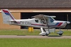 Aircraft for Sale in Netherlands: 2002 Ultravia Pelican
