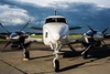 Aircraft for Sale in United Kingdom: 2011 Beech C90 King Air
