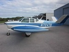 Aircraft for Sale in United States: 1958 Beech 35 Bonanza