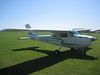 1970 Cessna 172 Skyhawk for Sale in Czech Republic