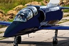 Aircraft for Sale in United States: 1975 Aero Vodochody L-39 Albatros