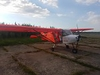 Aircraft for Sale in Lithuania: 2012 Commonwealth Aircraft Inc. 185 Skyranger