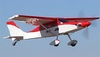 Aircraft for Sale in Ukraine: 2001 Aerocomp Comp Air 7