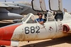 1951 Fouga CM-170 Magister for Sale in Israel