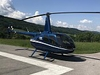 Aircraft for Sale in Austria: Robinson R-66