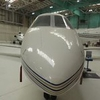 Aircraft for Sale in United Arab Emirates: 2007 Gulfstream G150
