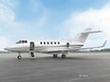 Aircraft for Sale in United Kingdom: 2008 Hawker Siddeley 900