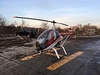 Aircraft for Sale in Austria: 2012 Heli Sport CH-7 Kompress