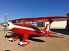 Aircraft for Sale in Slovenia: 1997 Stolp SA-300 Starduster Too