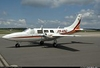 Aircraft for Sale in Sweden: 1978 Aerostar PA-60