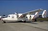 Aircraft for Sale in Russia: 1996 Antonov An-38