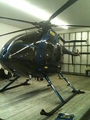 Aircraft for Sale in United States: 2007 McDonnell Douglas MD-500