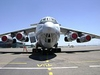 Aircraft for Sale in Belarus: 1992 Ilyushin IL-76 Candid