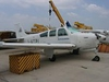 Aircraft for Sale in Switzerland: 1973 Beech 33 Bonanza