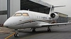 Aircraft for Sale in South Africa: 1983 Bombardier CL-601 Challenger 600