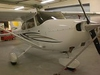 Aircraft for Sale in United States: 2007 Cessna 172 Skyhawk