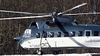 Aircraft for Sale in United States: 1972 Sikorsky S-61N