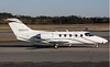 Aircraft for Sale in Mexico: 2004 Hawker Siddeley 125-400XP