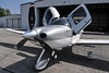 Aircraft for Sale in United States: 2007 Cirrus SR-22