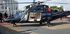Aircraft for Sale in United States: 2012 Agusta AW109SP Grand New