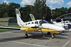 Aircraft for Sale in Poland: 2007 Piper PA-34 Seneca