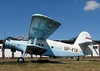 Aircraft for Sale in Poland: 1980 Antonov An-2 Colt