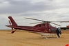 Aircraft for Sale in Kazakhstan: 2007 Agusta A119 Koala
