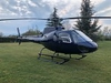Aircraft for Sale in Italy: 1986 Eurocopter AS 350 Ecureuil