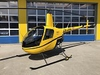 Aircraft for Sale in Austria: Robinson R-22 Beta