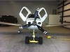 Aircraft for Sale in United States: 2009 Cirrus SR-22