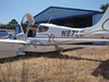 Aircraft for Sale in Italy: 2002 Cirrus SR-20