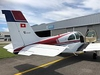 Aircraft for Sale in Switzerland: 1965 Beech 33 Debonair