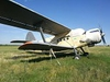 Aircraft for Sale in Ukraine: 1985 Antonov An-2 Colt