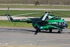 Aircraft for Sale in Russia: 1987 Mil MI-8