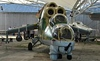 Aircraft for Sale in Bulgaria: 1984 Mil MI-24