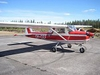 Aircraft for Sale in Finland: 1965 Cessna 150
