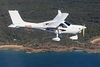 Aircraft for Sale in Slovenia: 2014 Jabiru J200